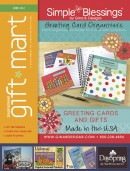 Inspirational Gift Mart June 2012  cover
