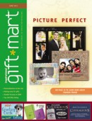 Inspirational Gift Mart June 2011  cover