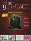 Inspirational Gift Mart September 2013  cover